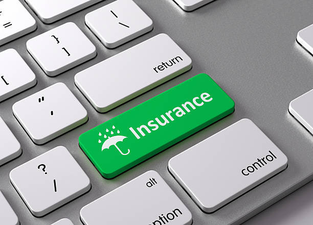 Reasons You Should Get Life Insurance