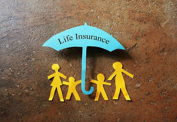 Guideline to Consider When Selecting the Best Life Insurance Company